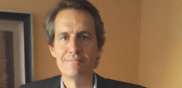 Chris Williams: dans les quinze prochaines années, les gouvernements feront des investissements efficaces