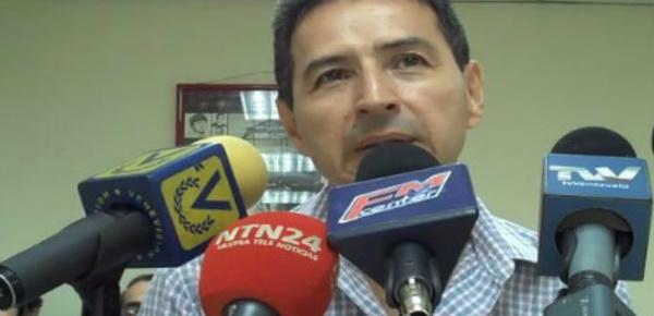 Venezuela: agression à main armée contre un défenseur des droits humains