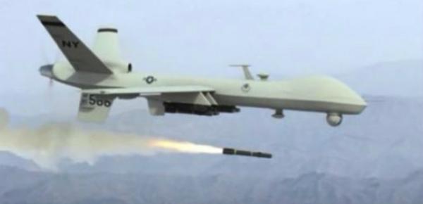 États-Unis: enquête sur le recours aux drones