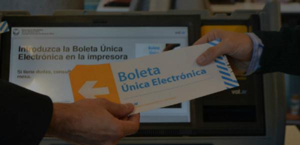 Dossier Argentine, élections 2015: Bilan et enjeux