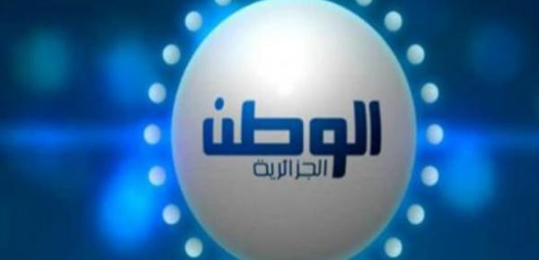 Algérie: fermeture d'une chaîne de télévision