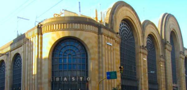 Buenos Aires: Alerte terrorisme