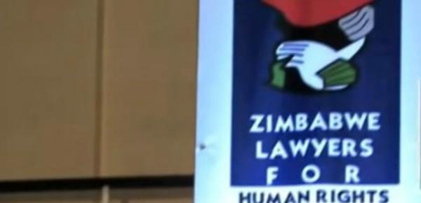 Zimbabwe: l'incarcération de journalistes