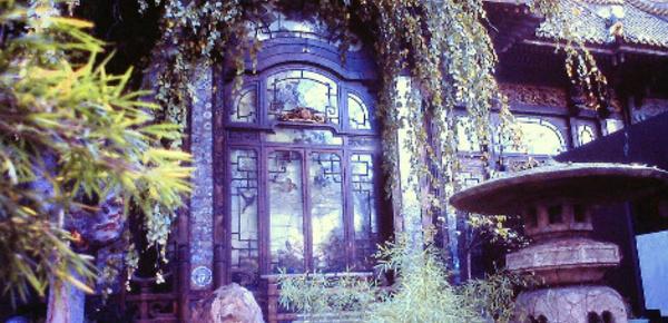 Un cinéma parisien mythique ferme ses portes