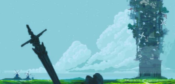 Le crowdfunding: la réussite du jeu vidéo indépendant - 1