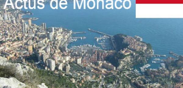 Actus de Monaco décembre 2015 - 5