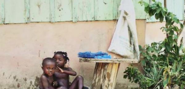 République dominicaine: citoyens fantômes