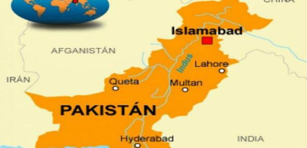 Pakistan: 300 exécutions