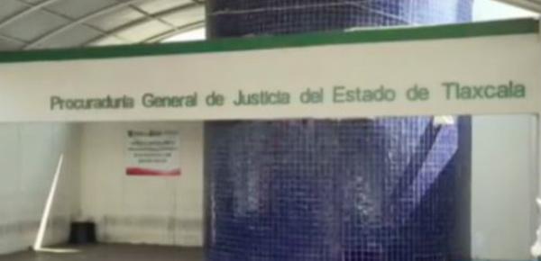 Mexique: deux victimes de torture libérées