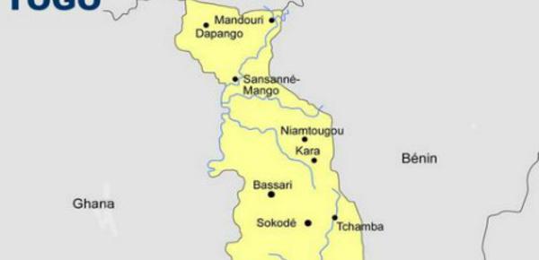 Togo: enquête sur la mort de sept personnes dans le cadre de manifestations