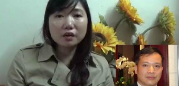 Viêt-Nam: vague d'attaques violentes contre des défenseurs des droits humains