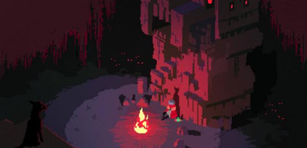 Le pixel art, version numérique du pointillisme et revendication artistique