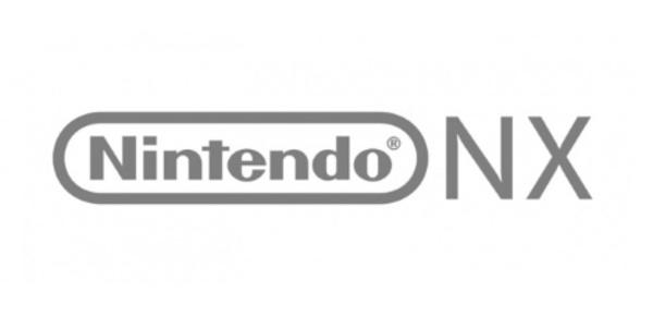 Que nous prépare Nintendo?