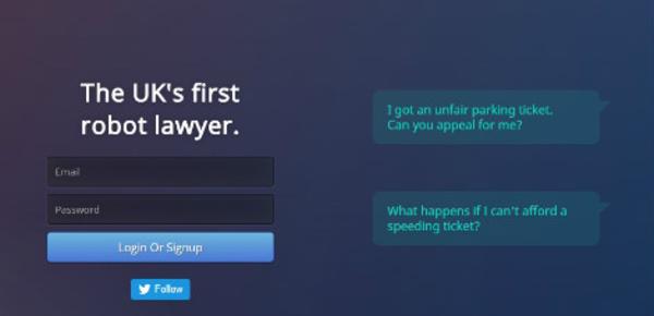 DoNotPay: l'avocat 2.0 qui a fait économiser 3 millions de dollars à ses utilisateurs