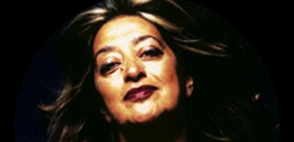 L'architecte Zaha Hadid n'est plus