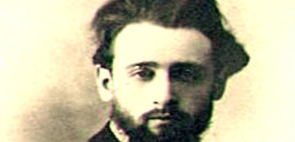 Albert Londres, père du grand reportage moderne
