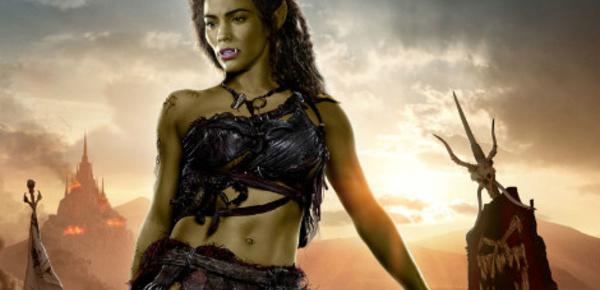 Warcraft: Le commencement, un bon film?