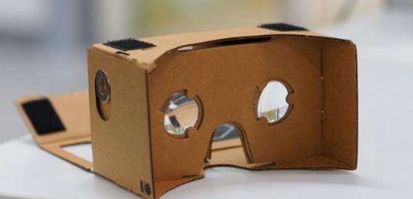 Art virtuel, expérience réelle