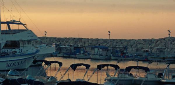 Paphos: La vie au-delà du tourisme