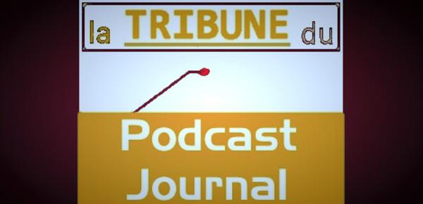 Tribune: La rue ne croit plus aux paroles de ses dirigeants - 1