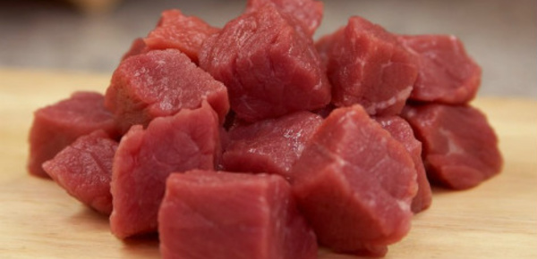 Une viande locale dans nos assiettes