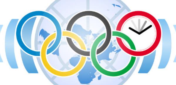 La Russie aux JO de Rio, malgré l'exclusion de 118 athlètes