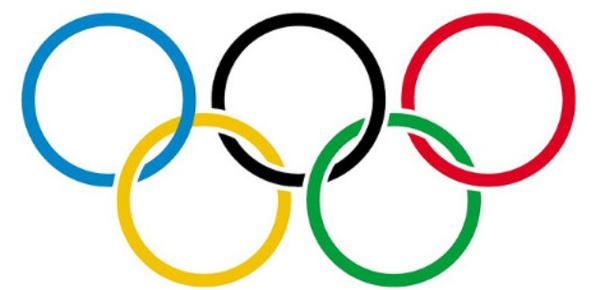 La première délégation olympique de réfugiés