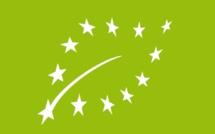 Le label bio de l'Union européenne