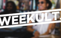 WeeKULT : une nouvelle ressource pour les mélomanes et les professionnels de la musique. Photo (c) Weekult