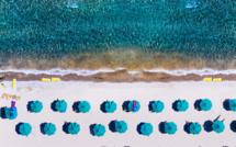 Plages privées, plages sauvages / (c) Edgar Chaparro on Unsplash