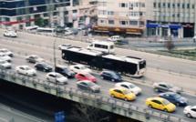 Plusieurs syndicats mixtes de transport commencent à s'équiper de bus à hydrogène - © pixabay