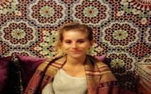 Charlotte, 29 ans et atteinte de plusieurs pathologies dont celle de l'endométriose (c) Charlotte