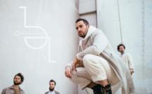 House of Echo sort un album de jazz mutant appelé Wallsdown