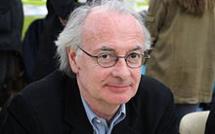 """le Prix Hennessy du livre dont la littérature est l'héroïne… a été décerné à Didier Blonde pour """"Carnet d'adresses de quelques personnages fictifs de la littérature"""" publié dans la collection """"L'Arbalète"""" chez Gallimard (c) DR"""