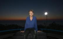 Annika and The Forest revient avec l'album de pop Même La Nuit