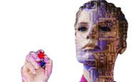 La menace des robots: quand la fiction devient réalité