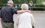 L'assurance dépendance: l'abus de faiblesse légal?
