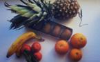 Janvier : les légumes de saison