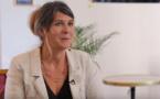 LaPrimaire.org, pensez-vous que Charlotte Marchandise a une chance de se présenter aux Présidentielles ?