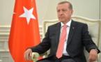 Entre l'Union Européenne et la Turquie, le chapitre est-il clos ?
