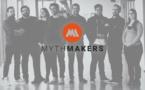 Mythmakers : le réseau social des porteurs de projets