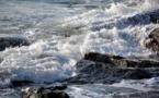 Ensemble, décortiquons les marées