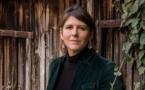Charlotte Marchandise : « L'espoir va se recréer aux législatives »