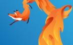 Pourquoi Firefox change tout ?