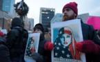 L'islamisme radical : un acteur géopolitique à part entière