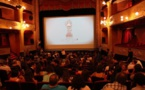 Printemps du Cinéma : s'enfermer pour mieux s'évader