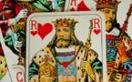 Les cinq rois médiatiques de l'hexagone
