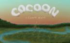 VIDEO DU JOUR : Cocoon annonce un été sucré !
