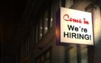 Discrimination physique à l'embauche : mythe ou réalité ?
