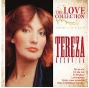 TEREZA Késovija The Love Collection... Tout en vidéos